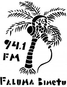 Logo-Faluma-Bimetu-copy-231x300